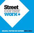 Button beleid, feiten en cijfers 2011 en 2012