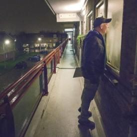 Streetcornerwork wint vertrouwen van jongeren in eigen omgeving