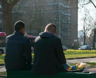 Jeugdwerkers: 'Jongeren toekomst bieden voorkomt radicalisering'